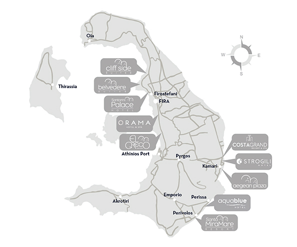 MAP-NEW-WITH-ORAMA
